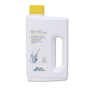 Durr  MD 555 Cleaner
